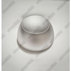 Magnet detasator pentru alarme, taguri rigide -GARANTIE 12 LUNI- model GOLF EAS