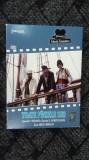 TOATE PANZELE SUS , EPISODUL 1 SI 2 . DVD 1 BUCATA, Romana