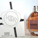 TESTER Viktor Rolf Flowerbomb Made in France - Parfum femeie, Apa de parfum, 100 ml