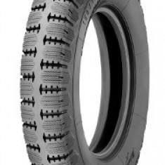 Cauciucuri de vara Michelin Collection Super Confort ( 130/140 -40 93P ) - Anvelope vara Michelin Collection, P