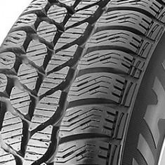 Cauciucuri de iarna Pirelli W 190 Snowcontrol ( 195/60 R15 88T ) - Anvelope iarna Pirelli, T