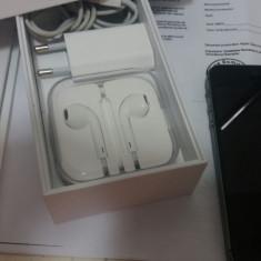 Vand iPhone 5S Apple 16gb, Gri, Neblocat