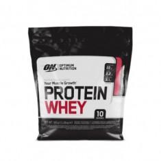 ON Protein Whey 320 g - Produs masa musculara