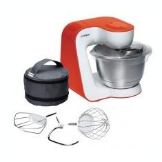 Robot bucătărie Bosch MUM54I00 StartLine, portocaliu