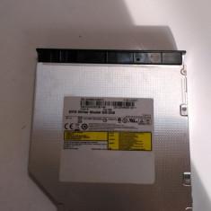 DVD RW Sata Asus X54H SN-208 - Unitate optica laptop