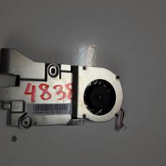 Cooler HeatSink Packard Bell dot's PAV80 AT0DM001SS0