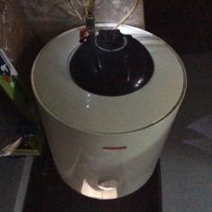 Oferta de nerefuzat - Boiler
