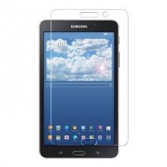 Folie protectie Premium pentru tableta Samsung Galaxy Tab 4 LTE T230 - Folie protectie tableta Oem