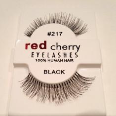 Gene false Red Cherry 217 par 100%natural