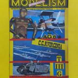 Revista MODELISM Nr.2 1992