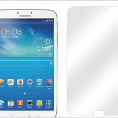 Folie de protectie Premium pentru tableta Samsung Galaxy Tab 3 T310 T311 - Folie protectie tableta Oem