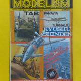 Revista MODELISM Nr.2 1990