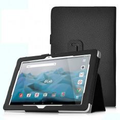 Husa Premium tableta Huawei Mediapad M2, 10