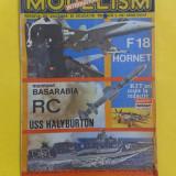 Revista MODELISM Nr.2 1991