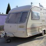 Rulota / Caravana Avondale Mayfly - cu cort - an 1997 - Utilitare auto