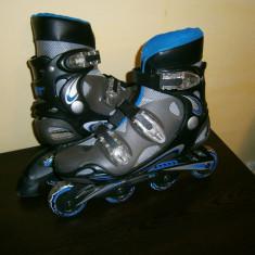 Role barbati mar.40, marca RTT Inline Skate, aproape noi!