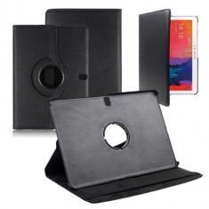 Husa Rotativa Premium Tableta Samsung Galaxy Tab Pro T520 - Husa Tableta Oem