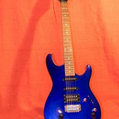 Chitara electrica Ibanez gio