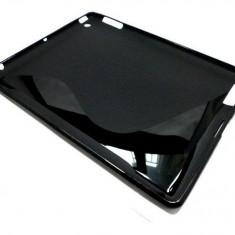 Husa Premium Silicon Ipad 3 - Husa Tableta Apple
