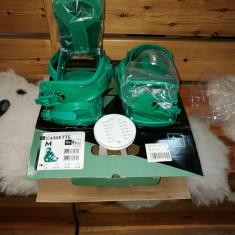 Legaturi K2 CASSETTE NOI!!! marime M - Boots snowboard