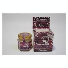 Crema Contur Ochi Sanzaiana Prisaca Transilvania 50ml Cod: pris19 - Crema conturul ochilor