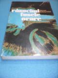 IOAN CHIRILA-RASUCIND FUSELE ORARE,EDITURA SPORT-TURISM 1980