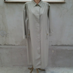 JOBIS Design pardesiu dama mar. 48 / XL - Palton dama, Culoare: Din imagine