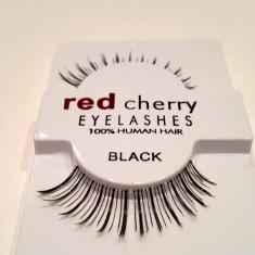 Gene false Red Cherry 051  par 100%natural