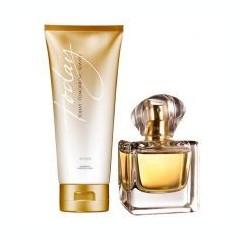 Apa de parfum Today 100 ml + Lotiune de corp Today 150ml AVON - Parfum femeie Avon, Floral