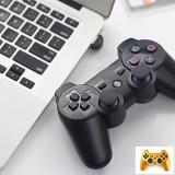 MANETA PT.SONY PS3 DUAL SHOCK ,COMPATIBILA 100%.NOUA SIGILATA IN CUTIE., Controller