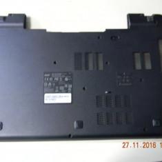 Carcasa spate BottomCase Acer aspire E5-571G-582T aspire e 15 z5wah - Carcasa laptop Toshiba