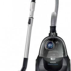 Aspirator fără sac Philips FC8478/91 PowerPro Compact - Aspiratoare fara Sac