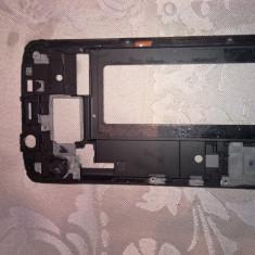 Rama/Frame LCD DIsplay Samsung S6 Edge G925 Originala!
