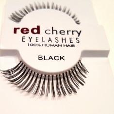 Gene false Red Cherry 003  par 100%natural