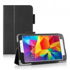 Husa Premium protectie pentru Tableta Samsung Galaxy Tab 4 8.0 (SM-T330/T335) - Husa Tableta Oem