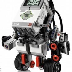 Lego Mindstorms EV3 Education 45544 - LEGO Technic