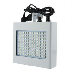 Stroboscop disco LED - Stroboscop club