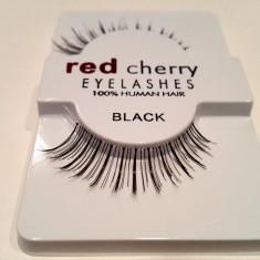 Gene false Red Cherry 016 par 100%natural