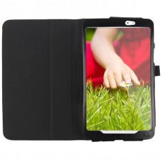 Husa Premium Protectie pentru Tableta LG Gpad 8.3 inch - Husa Tableta Oem
