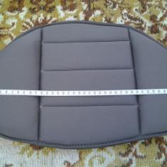 Reductor / perna, scaun auto bebe