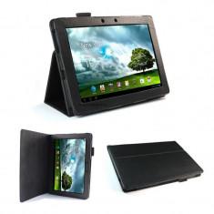 Husa Premium tableta Asus Transfomer TF700 - Husa Tableta