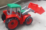 Tractor Lena (Germania). Livrare gratuita!
