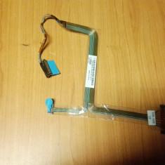 Cablu Display Laptop Dell Latitude D630