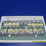 Foto        Prahova  CSU  Ploiesti