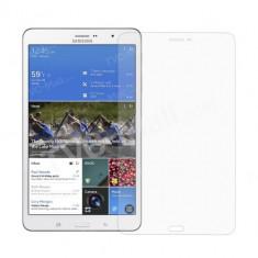 Folie protectie Premium Samsung Galaxy Pro 8.4 inch T320 - Folie protectie tableta Oem