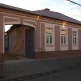 Imobil ultracentral Tirgu Mures