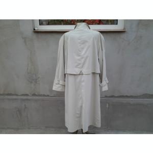 Karner Collection pardesiu dama mar. 48 / XL
