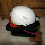 Casca ski snowboard Rossignol Toxic marime 62