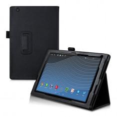 Husa Premium tableta Sony Xperia Z4 - Husa Tableta Oem