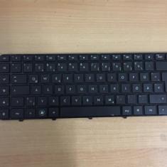 Tastatura  Hp DV6  - seria 3000       { a120}